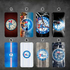 Philadelphia 76ers iphone 11 11 pro max galaxy note 10 10 plus wallet case on eBay
