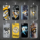 Pittsburgh Penguins iphone 11 case 11 pro max galaxy note 10 note 10 plus case $23.99 USD on eBay