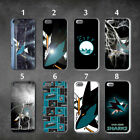 San Jose Sharks iphone 11 case 11 pro max galaxy note 10 note 10 plus case $23.99 USD on eBay