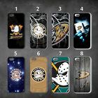 Anaheim Ducks iphone 11 case 11 pro max galaxy note 10 note 10 plus case $23.99 USD on eBay