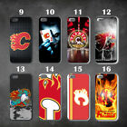 Calgary Flames LG G8 case V50 case Google Pixel 3A XL case $14.99 USD on eBay