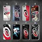 Carolina Hurricanes iphone 11 case 11 pro max galaxy note 10 note 10 plus case $23.5 USD on eBay