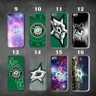 Dallas Stars Galaxy J3 2019 J7 2019  J7V J7 V 3rd Gen J3 V 4th Gen case $14.99 USD on eBay