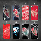 Detroit Red Wings LG G8 case V50 case Google Pixel 3A XL case $16.99 USD on eBay