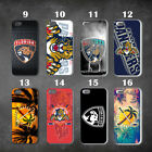 Florida Panthers Galaxy J3 2019 J7 2019  J7V J7 V 3rd Gen J3 V 4th Gen case $16.99 USD on eBay