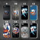 New York Islanders Galaxy J3 2019 J7 2019  J7V J7 V 3rd Gen J3 V 4th Gen case $17.99 USD on eBay