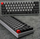 Top/Side/blank Printed Dolch PBT Keycap Set For Ducky/IKBC/Filco Cherry MX Keeb