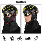 Full Face Mask Quick-dry Balaclava Hood Hat Outdoor Cycling Helmet Inner Cap