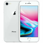 APPLE IPHONE 8 - 256GB TOP HANDY OHNE VERTRAG SMARTPHONE FARBAUSWAHL