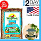 Wild Bird Food Diet Blend Pretty Finches Cardinals Chickadees Seed 10-Pound Bag photo