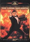 The Living Daylights (DVD, 2000, DISCONTINUED) $1.2 USD on eBay