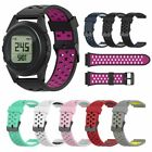 For Bushnell Neo Ion 1/Neo Ion 2/ Excel Golf GPS Watch Wristband Sport Straps US