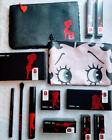 Betty Boop x IPSY *You Choose!* NEW Authentic Cosmetic Items *Combined Shipping* $6.5 USD on eBay