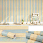 Bedroom Modern Non-toxic Home Decor Self Adhesive Pvc Waterproof Wall Stickers