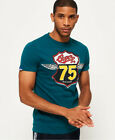 Superdry Reworked Classic T-shirt image