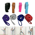 Door Flexibility Trainer Stretch - Free Shipping ! image