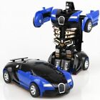 FixedPricerobot car transformers kids toys toddler truck cars cool toy for boys xmas gift