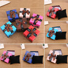Packing Case Jewelry Gift Paper Box Earring Necklace Watch Bracelet Box Case NEW image