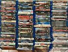 VARIOUS BLU RAY/ DVD TITLES / COMBINE SHIPPING YOU PICK READ DESCRIPTION BELOW $10.0 USD on eBay