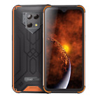 """Blackview BV9800 Pro 6.3""""And 9.0 Thermal imaging Rugged Helio P70 6GB+128GB 48MP"""