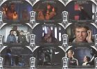 Topps Star Wars Masterwork 2019 DEFINING MOMENTS Insert - Choose Your Card!