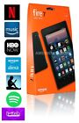 new amazon kindle fire tablet 16gb 9th generation 2019 with alexa 7