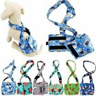 PACK of 2 RANDOM Dog BELLY BAND Wrap Diaper Male Washable SOFT Fleece SUSPENDERS