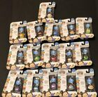 DISNEY TSUM TSUM SERIES 5 PACK EACH SOLD SEPARATE NEW!
