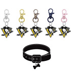 Pittsburgh Penguins Pet Tag Collar Charm Hockey Dog Cat - Pick Your Color $14.99 USD on eBay