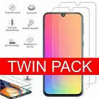 For Huawei P Y Honor Mate Series Genuine Tempered Glass Screen Protector