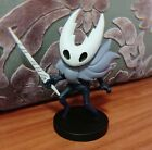 Hollow Knight Figure Limited Display Decal Figure Model Limited Resin Stand Gift