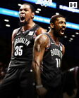"233 Kyrie Irving - 11 Brooklyn Nets NBA MVP Basketball 14""x17"" Poster on eBay"