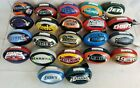 Squishy Mini Plush NFL Football Stress Relief Toy - U Pick Team Superbowl A61.62 $9.75 USD on eBay