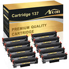 Compatible for Cartridge 137 Toner Canon imageCLASS MF244dw MF247dw MF216n D570