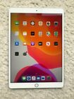 Apple iPad Air 3 (2019 models, 3rd Generation) 10.5in Gray/Silver/Gold