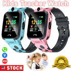 Smart Watch Children Wristwatch Baby Watch Phone For IOS Android Kids Toy Gift