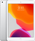 "NEW Apple iPad 7th Gen (2019) 10.2"" 32/128GB WiFi Gold/Grey/Silver[AU Seller]"