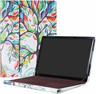 Microsoft Surface Laptop13.5 2 3 2019 Case Surface Book/Surface Pro Cover