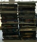 90's movies. *250 PICK and CHOOSE 250* 90s dvd lot--Save on Shipping 1990's