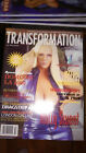Transformation Magazine Collection Issues #50 - #57