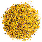Bee Pollen from GREECE (Creta island), from the BEEKEEPER, A Grade,Harvest 2019 $5.97 USD on eBay