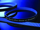 NEW GATES 14MGT POLY CHAIN GT CARBON BELT