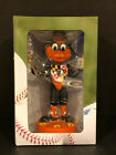 MLB BALTIMORE ORIOLES SOUVENIR NODDERS,KNOMES & STARTING LINEUPS FIGURES MORE on Ebay