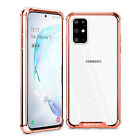 For Galaxy S20 S20+ S20 Ultra S10+ Note10+ Protective Heavy Duty Shockproof Case