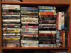 Large DVD lot of movies. PICK and CHOOSE 247 dvd lot--Save on Shipping-Buy More $1.95 USD on eBay