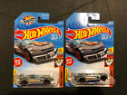 2018 HOT WHEELS U PICK KOMBI/NISSAN/GASSER/EXOTICS/BATMAN/FLAMES/LIMITED EDITON