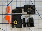 Prusa MK3s MK2.5s MMU2S Extruder PETG/ABS R4/R5 Printed Parts - Select-A-Part
