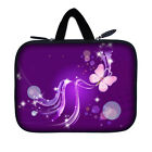"6"" 7"" 8"" Tablet Laptop Bag Case Sleeve for Apple iPad Mini Galaxy Nexus Kindle"