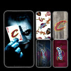 wallet case Cleveland Cavaliers LG V30 V35 G6 G7 thinQ Google pixel XL 2 2XL 3XL on eBay