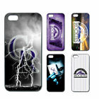 Colorado Rockies Galaxy S20 case S20+ case S20 Ultra case A20 A50 A70 case on Ebay